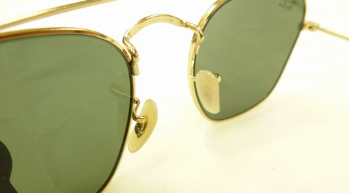 Ray Ban-レイバン- サングラス【RB3546】【RB3557】【RB3429M】ご紹介します♪ by 甲府店_f0076925_15434724.jpg