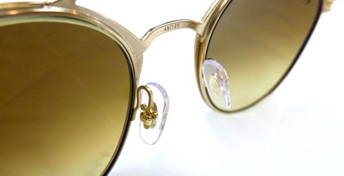 Ray Ban-レイバン- サングラス【RB3546】【RB3557】【RB3429M】ご紹介します♪ by 甲府店_f0076925_1543486.jpg