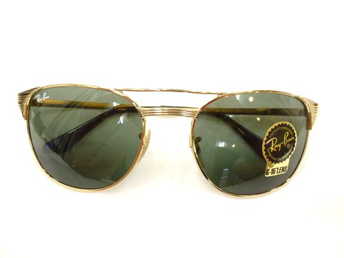 Ray Ban-レイバン- サングラス【RB3546】【RB3557】【RB3429M】ご紹介します♪ by 甲府店_f0076925_1544041.jpg