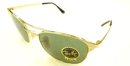 Ray Ban-レイバン- サングラス【RB3546】【RB3557】【RB3429M】ご紹介します♪ by 甲府店_f0076925_15441150.jpg