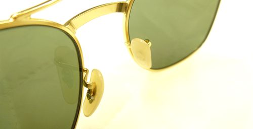 Ray Ban-レイバン- サングラス【RB3546】【RB3557】【RB3429M】ご紹介します♪ by 甲府店_f0076925_15442093.jpg