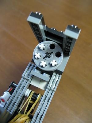 レゴのゴム鉄砲_f0129726_22140942.jpg