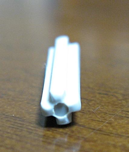 レゴのゴム鉄砲_f0129726_22405197.jpg