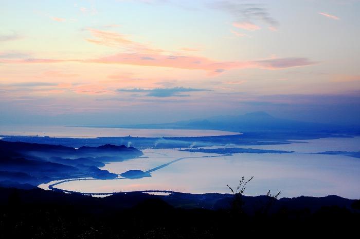 枕木山 2_a0294534_19324285.jpg