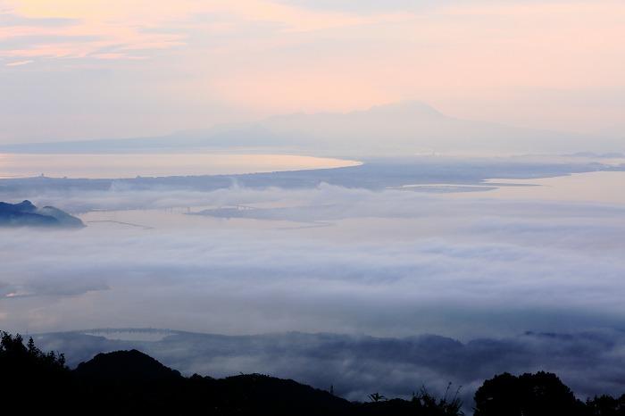 枕木山 2_a0294534_19343216.jpg