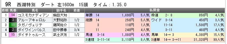 c0030536_050276.jpg
