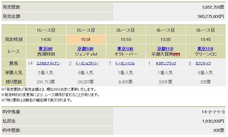 c0030536_052539.jpg
