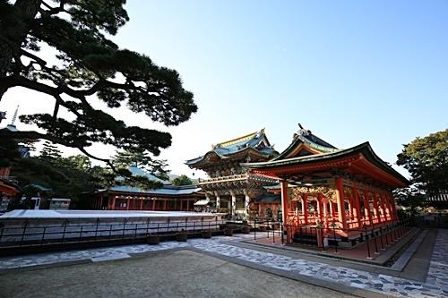 寺院巡り_c0199544_22352837.jpg