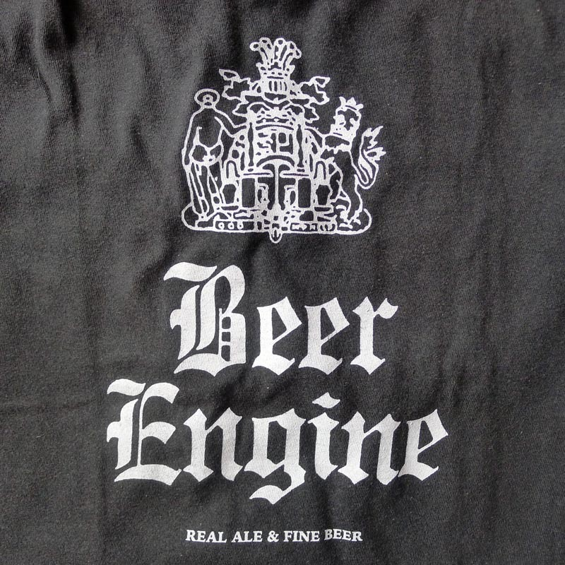 BEER ENGINE Tシャツのご案内_a0152253_18223526.jpg