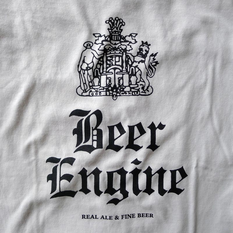 BEER ENGINE Tシャツのご案内_a0152253_18223864.jpg