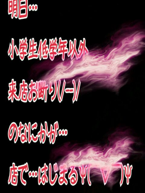 c0165255_10174123.jpg