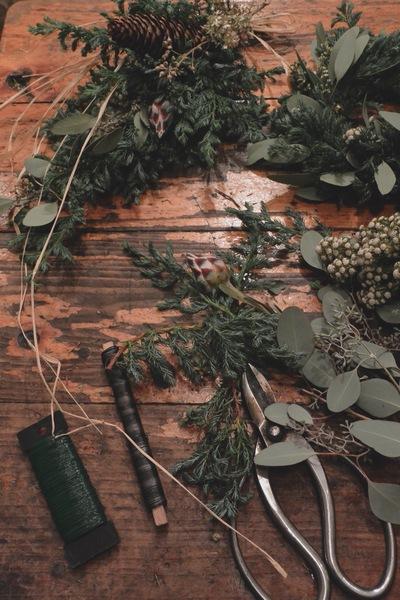 もうクリスマスですか...?_a0229658_2157850.jpg