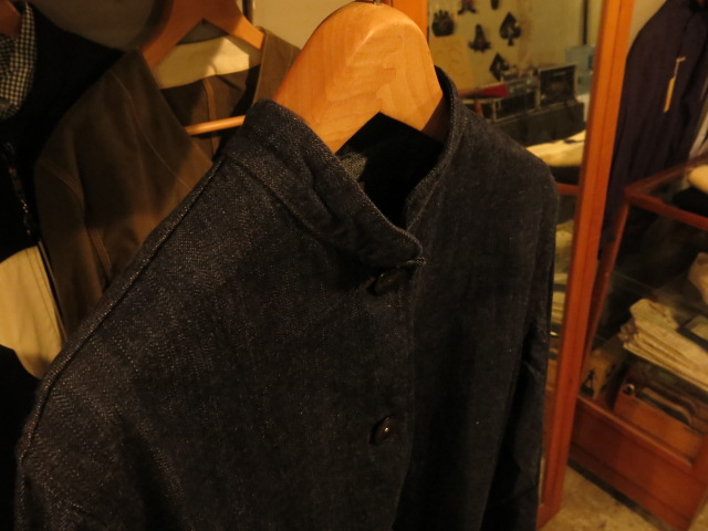 ""\""""SOURCE-TAP × TheThreeRobbers EARLY CENTURY WOMAN WORKER OVERALL  - ORDER""""ってこんなこと。_c0140560_12423763.jpg""640|480|?|en|2|30dc2209fb79ba1ef856f3f1d40a19d1|False|UNLIKELY|0.2960567772388458