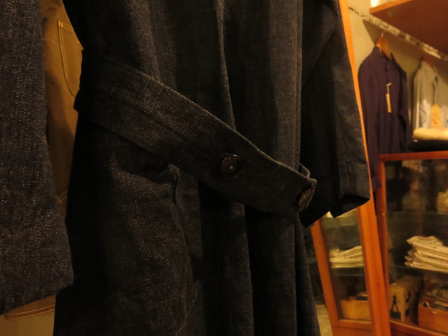 ""\""""SOURCE-TAP × TheThreeRobbers EARLY CENTURY WOMAN WORKER OVERALL  - ORDER""""ってこんなこと。_c0140560_12425781.jpg""640|480|?|en|2|cf19ccb1858f4c44c79be7fb857552f3|False|UNLIKELY|0.2932320237159729