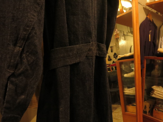 ""\""""SOURCE-TAP × TheThreeRobbers EARLY CENTURY WOMAN WORKER OVERALL  - ORDER""""ってこんなこと。_c0140560_12431212.jpg""640|480|?|en|2|735b670c7d304265e57995f03eafa980|False|UNLIKELY|0.301296591758728