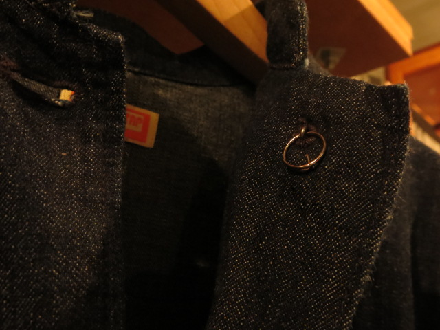 ""\""""SOURCE-TAP × TheThreeRobbers EARLY CENTURY WOMAN WORKER OVERALL  - ORDER""""ってこんなこと。_c0140560_12432818.jpg""640|480|?|en|2|81a6de67f384579027a4d490a92d7d3e|False|UNLIKELY|0.3090241849422455