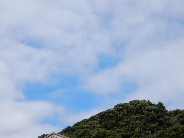 '16,10,11(火)秋の実を探しに~!_f0060461_11212485.jpg