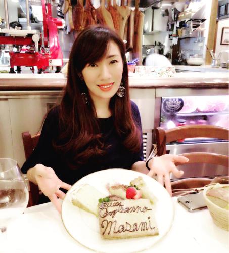 happy birthday ⭐️_c0151965_11071637.jpg