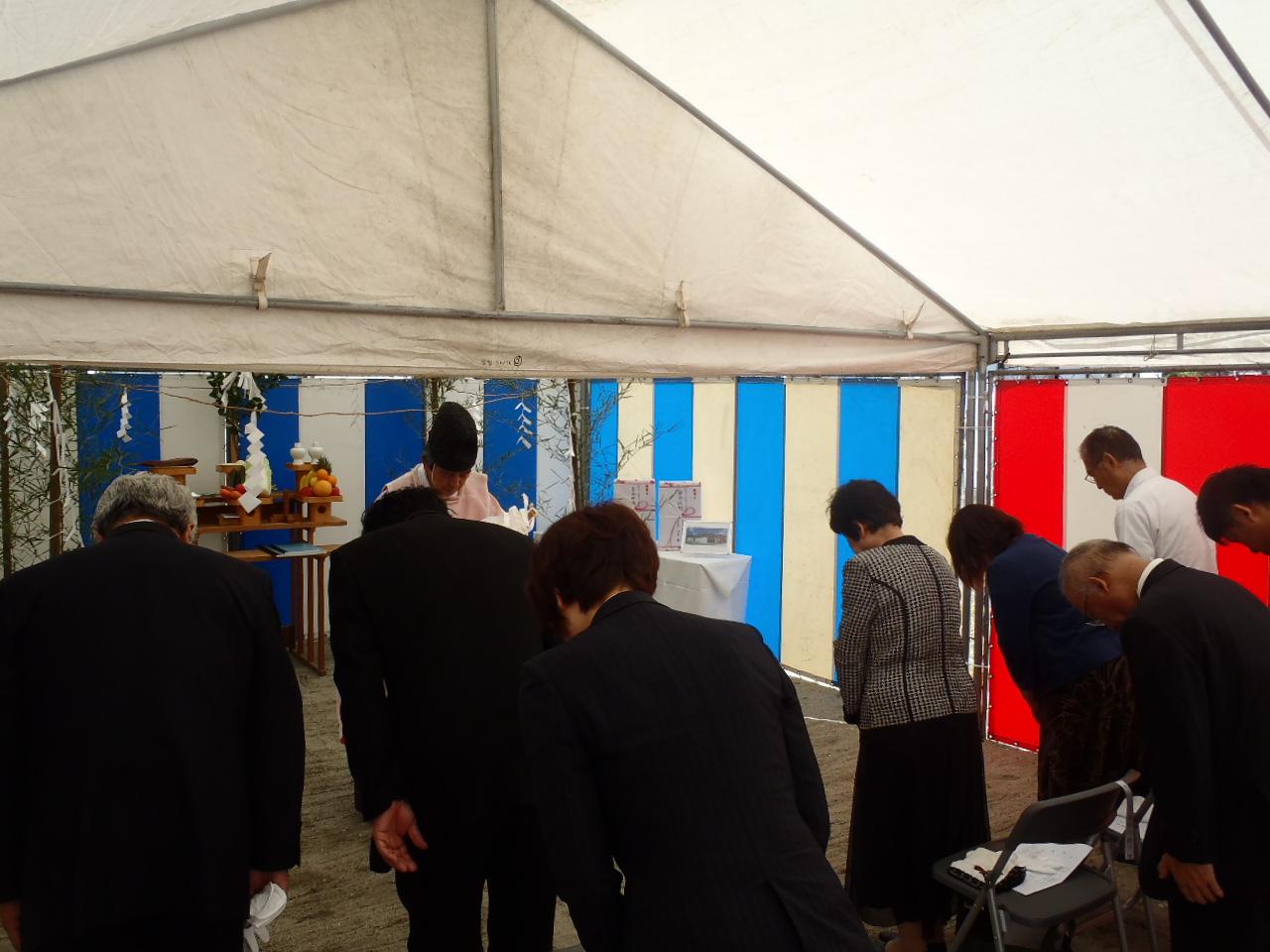 鹿児島市の児童クラブも着工致します。_d0174072_20273264.jpg
