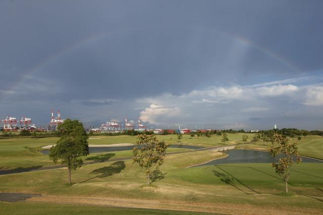 ヒマラヤGOLFカップシニアゴルフ大会開催 参加者募集!_d0338682_14243883.jpg