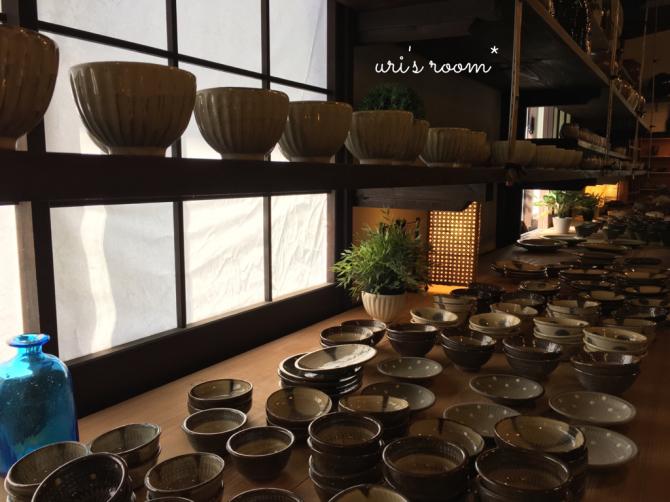 2016 秋の小石原陶器市レポ!_a0341288_19334343.jpg