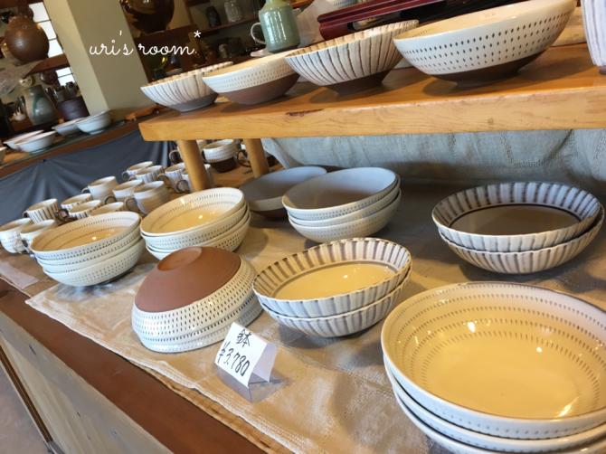 2016 秋の小石原陶器市レポ!_a0341288_19334546.jpg