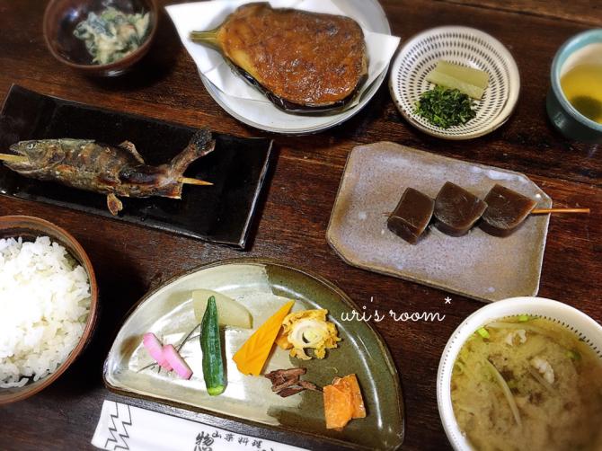 2016 秋の小石原陶器市レポ!_a0341288_20200623.jpg