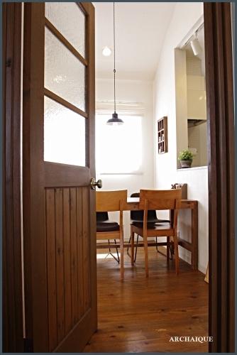 **今までの施工例 ドア シアワセノトビラアケテミマセンカ**_c0207890_17101863.jpg