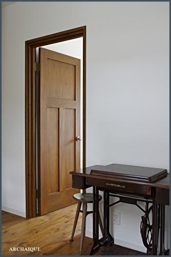 **今までの施工例 ドア シアワセノトビラアケテミマセンカ**_c0207890_17104560.jpg