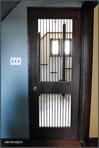 **今までの施工例 ドア シアワセノトビラアケテミマセンカ**_c0207890_17150223.jpg