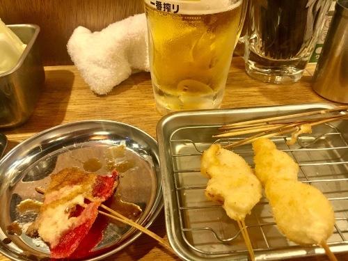 福岡→広島→神戸→姫路_b0201492_20224643.jpg