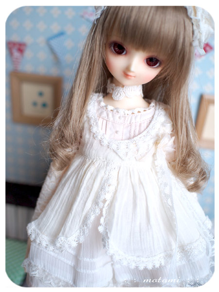 54a197a34a085 SDM-4番 苺ちゃん   HAKKA+DIARY