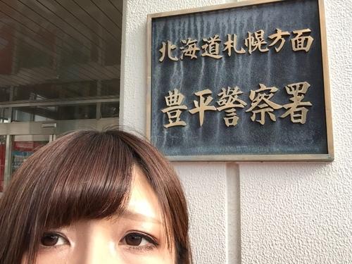 10月12日 水曜日のひとログヽ( 'ω' )ノ タイヤ交換、夏タイヤお預かり歓迎♫TOMMY_b0127002_1741293.jpg
