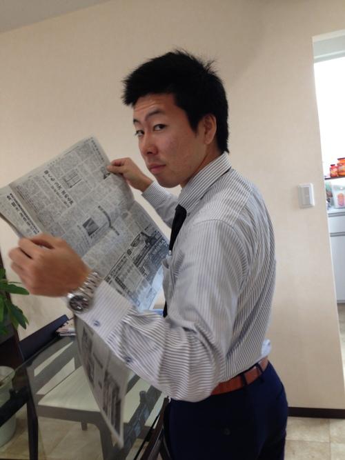 10月12日 水曜日のひとログヽ( 'ω' )ノ タイヤ交換、夏タイヤお預かり歓迎♫TOMMY_b0127002_1795388.jpg