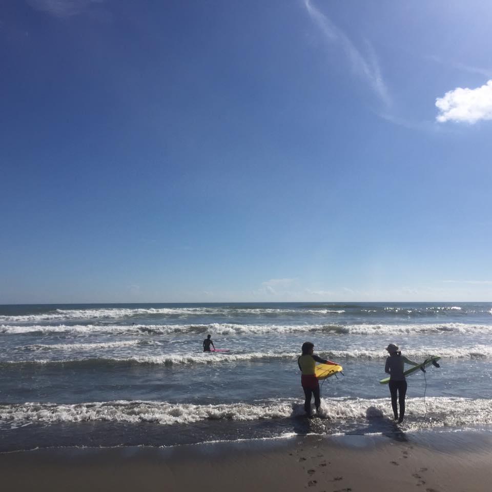 サーフィンスクール20161008_c0058609_1844997.jpg