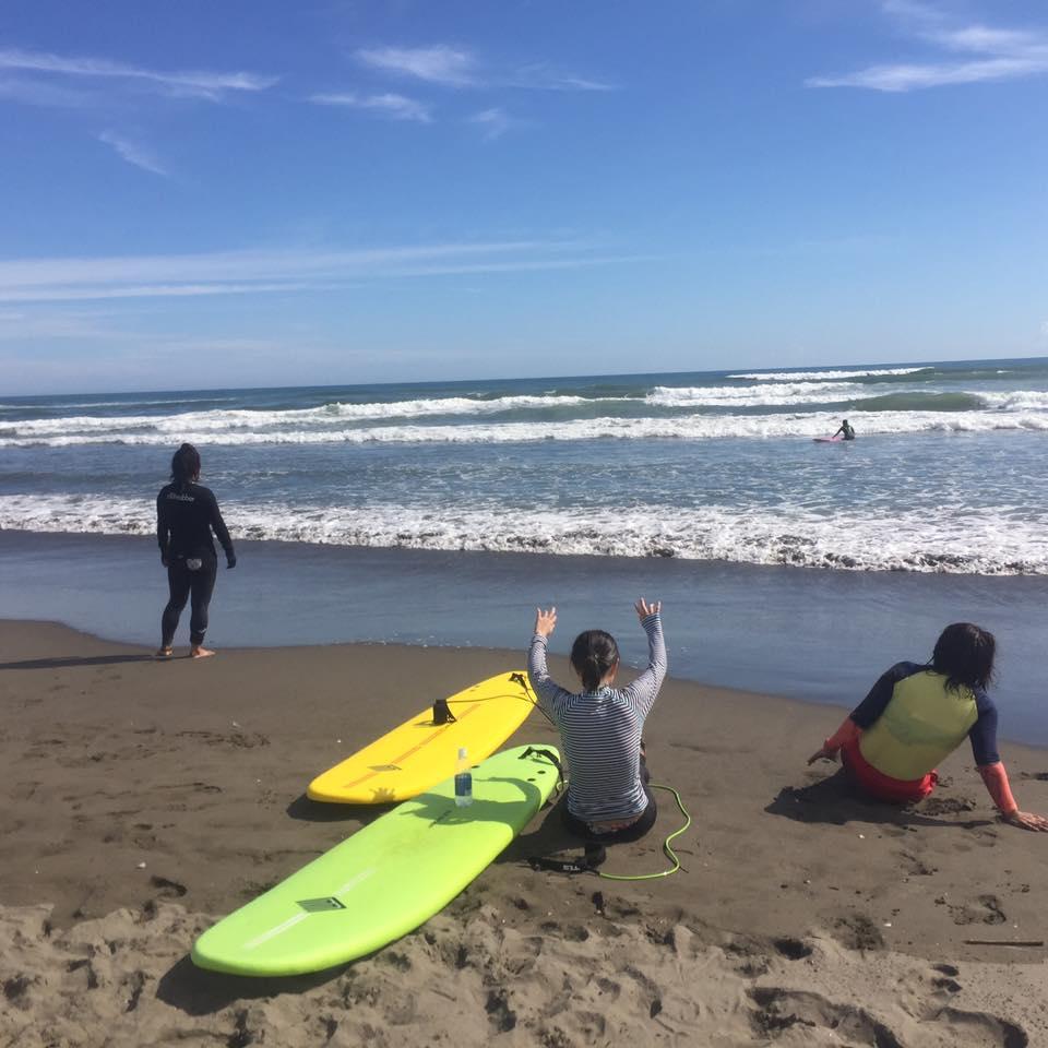 サーフィンスクール20161008_c0058609_185680.jpg