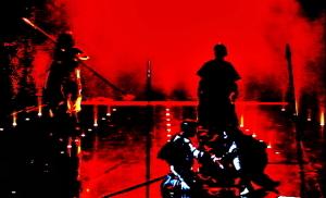ワーグナー『ニーベルングの指環』4部作の最高傑作 と 飯守泰次郎の世界_a0113718_20521608.jpg
