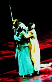 ワーグナー『ニーベルングの指環』4部作の最高傑作 と 飯守泰次郎の世界_a0113718_20542290.jpg