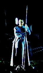 ワーグナー『ニーベルングの指環』4部作の最高傑作 と 飯守泰次郎の世界_a0113718_20551291.jpg