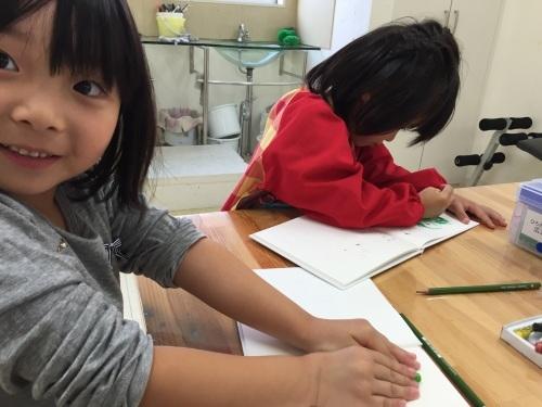 水曜幼児クラス_b0187423_20255247.jpg