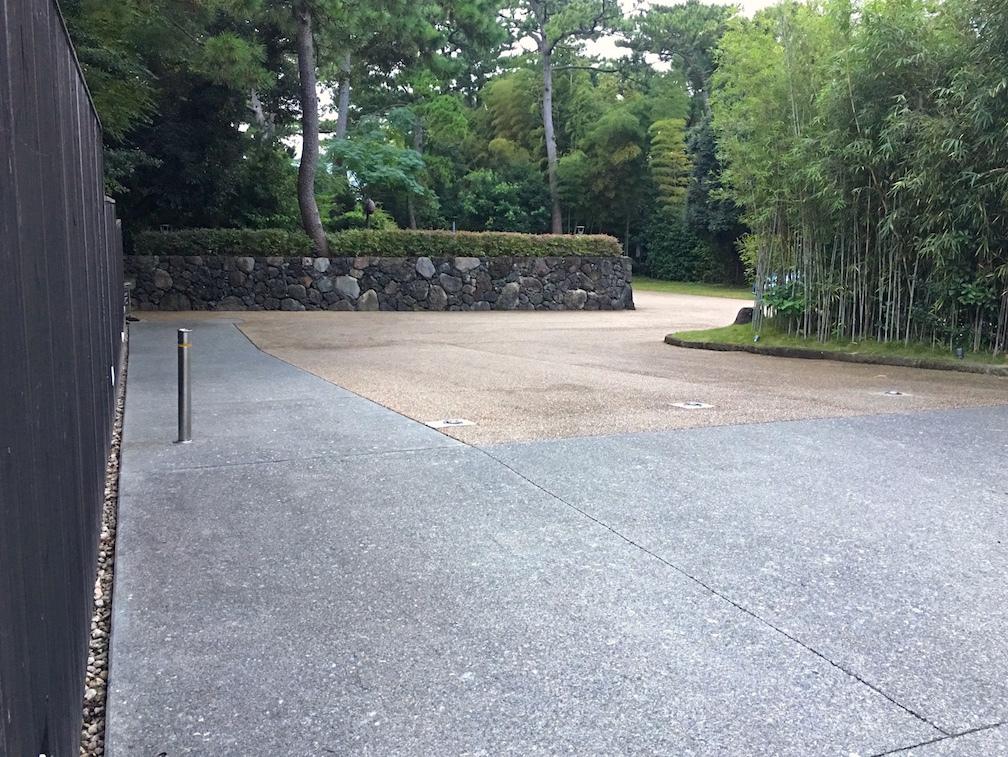 日本の旅、その4、沼津倶楽部/ Japan Trip 4, Numazu Club_e0310424_13405275.jpg