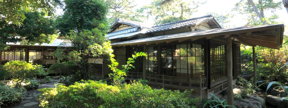 日本の旅、その4、沼津倶楽部/ Japan Trip 4, Numazu Club_e0310424_13420037.jpg