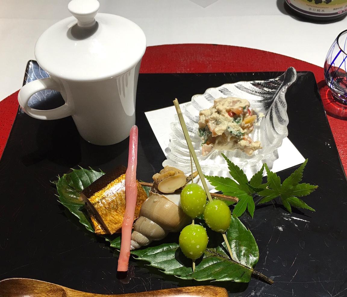 日本の旅、その4、沼津倶楽部/ Japan Trip 4, Numazu Club_e0310424_13443048.jpg