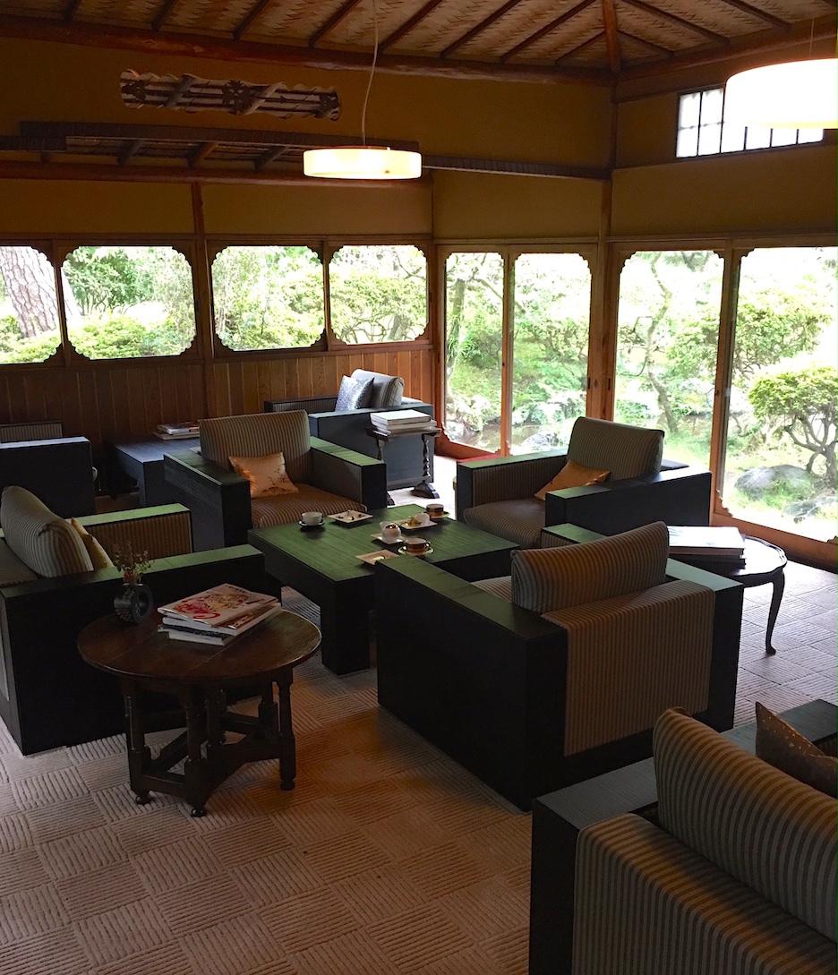 日本の旅、その4、沼津倶楽部/ Japan Trip 4, Numazu Club_e0310424_14115104.jpg