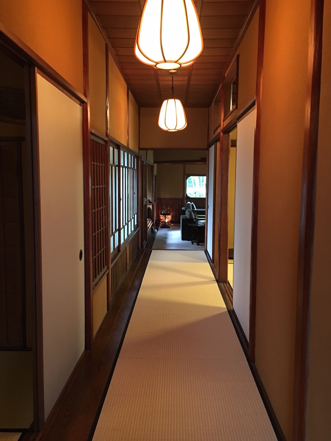 日本の旅、その4、沼津倶楽部/ Japan Trip 4, Numazu Club_e0310424_14121517.jpg