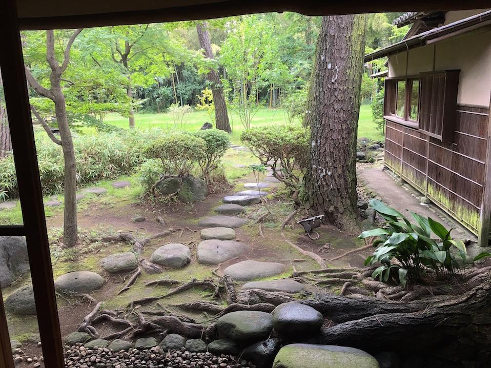 日本の旅、その4、沼津倶楽部/ Japan Trip 4, Numazu Club_e0310424_14144983.jpg