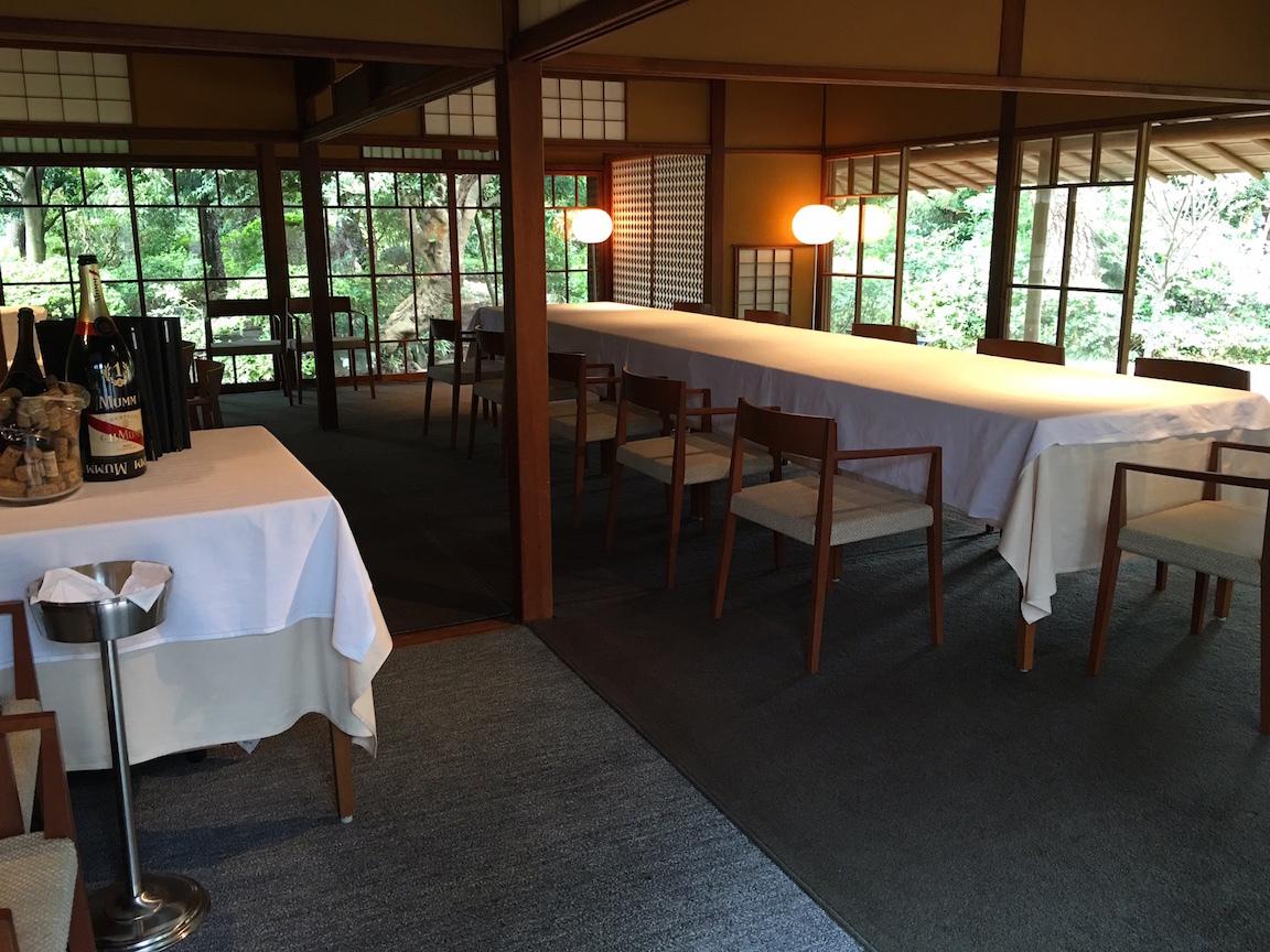 日本の旅、その4、沼津倶楽部/ Japan Trip 4, Numazu Club_e0310424_14161631.jpg