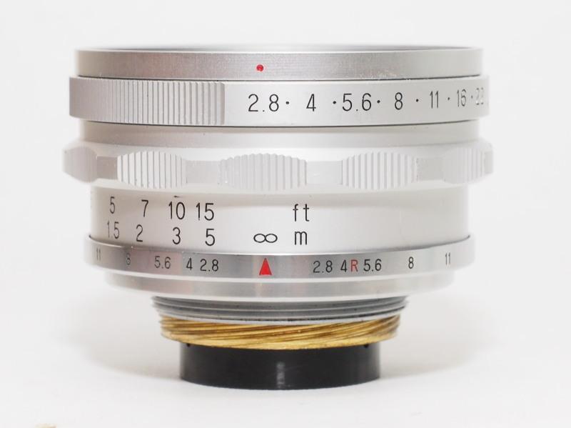 Avenon 21mm F2.8_c0109833_17304220.jpg