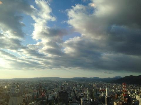 10月11日 冬の匂い_a0317236_748320.jpg