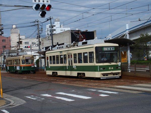 路面電車の走る街_b0190540_12462174.jpg